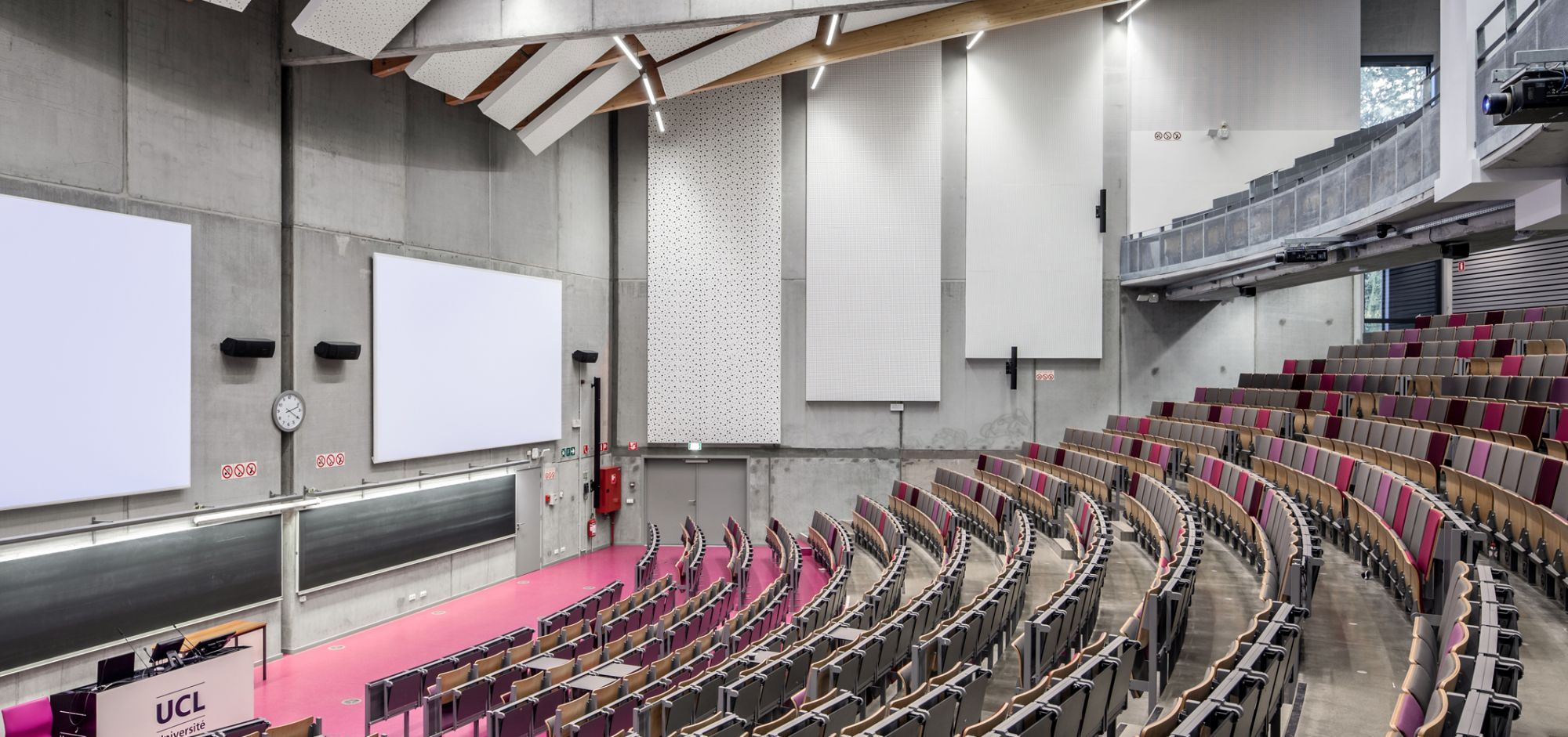 ucl-auditoir-andre-5