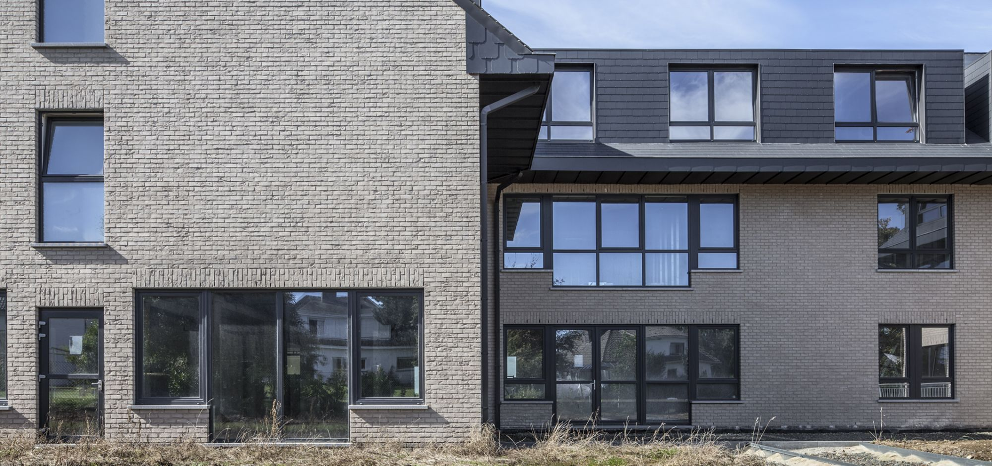 residence-heusy3
